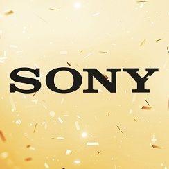 Vyzkoušejte si foťáky Sony Alpha a získejte 50 % slevu na objektivy. Už tuto sobotu!