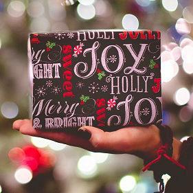 Otevřete si s námi první okénko adventního kalendáře
