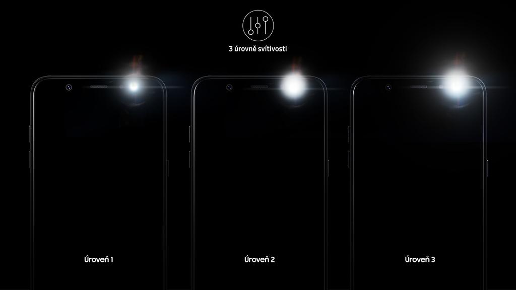 Samsung Galaxy A6+ (2)