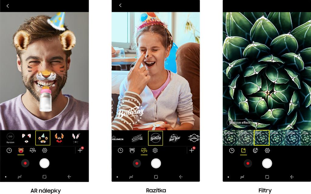 Samsung Galaxy A6 (4)