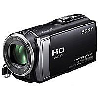 Jak vybrat digitální videokameru