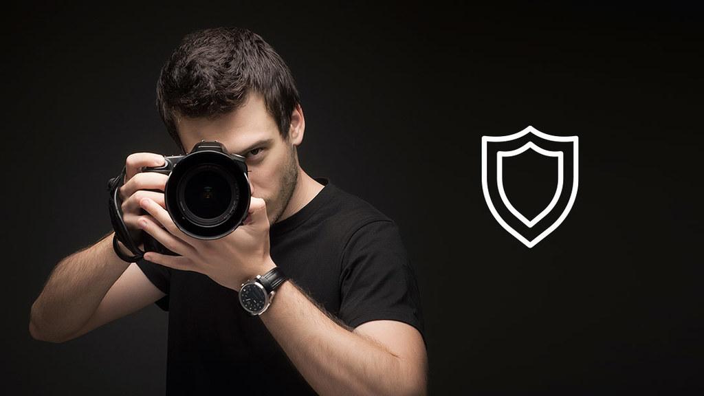 Nejlepší prodejna pro fotografa