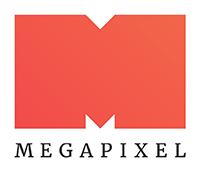 Megapixel.cz logo