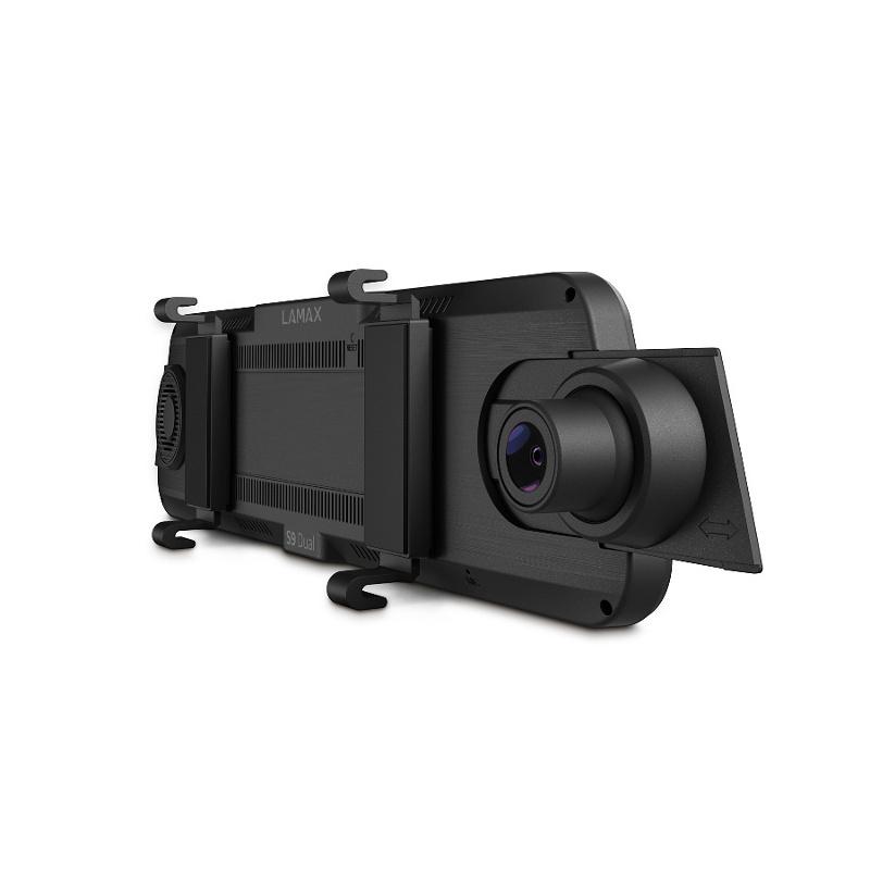 04-LAMAX_S7_Dual-rear_lens