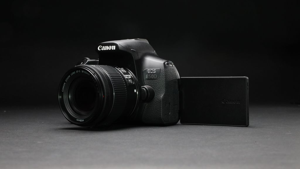 canon-homepage-022-b438d580-3375-11ea-844c-50eb71a1d0a0