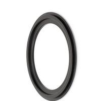 Haida 100 PRO series adaptační kroužek 67 mm