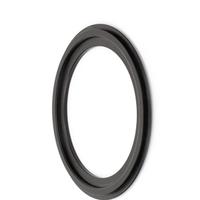 Haida 100 PRO series adaptační kroužek 72 mm