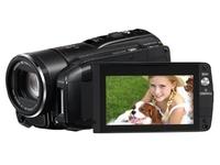 Canon LEGRIA HF M32