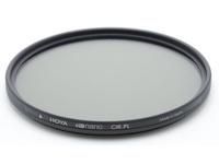 Hoya polarizační cirkulární filtr HD NANO 55mm