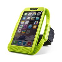 BONE sportovní pouzdro pro iPhone 6/6S Plus, Phone Sport 6 Plus-GN