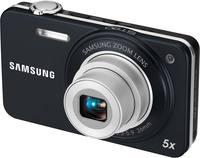 Samsung ST90 modrý