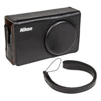 Nikon pouzdro CS-P07