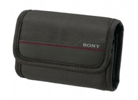 Sony pouzdro LCS-BDG