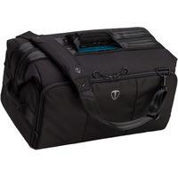 Tenba Cineluxe Shoulder Bag 24