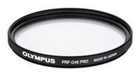 Olympus ochranný filtr PRF-D46