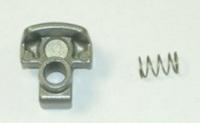 Manfrotto náhradní díl R055,402C13