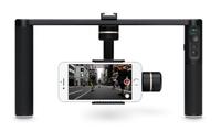 Feiyu Tech SPG Plus pro chytrý telefon