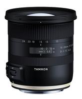 Tamron 10-24mm F/3.5-4.5 Di II VC HLD pro Canon