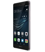 Huawei P9 LTE Dual SIM