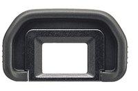 Canon očnice EF pro EOS