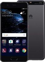 Huawei P10 LTE Dual SIM černý - Zánovní!