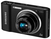 Samsung ST66 černý