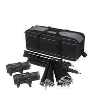 Profoto D1 studio kit 500/500 Air bez odpalovače
