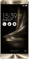 Asus Zenfone 3 Deluxe ZS570KL LTE 64GB