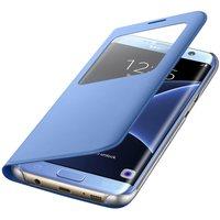 Samsung flipové pouzdro S View Cover pro S7 edge(G935)