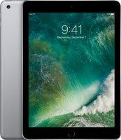 Apple iPad (2017) WiFi 32GB