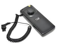 JJC bateriový zdroj FB-2(II) pro blesky Nikon