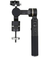Feiyu Tech stabilizátor G360