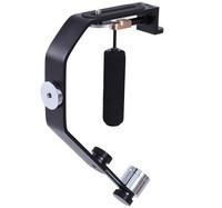 Sevenoak stabilizátor pro akční kamery