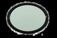Haida 100 PRO series cirkulární polarizační filtr NanoPro MC 82mm