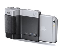 Miggo Pictar One pro iPhone 4s/5/5C/5s/6/6s/SE/7