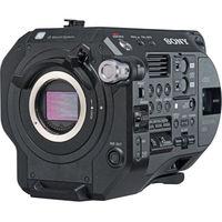 Sony PXW-FS7 mark II tělo