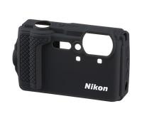 Nikon silikonové pouzdro pro COOLPIX W300