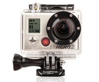 GoPro HD Outdoor Edition HERO2