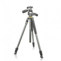 Vanguard Alta Pro 2 263AP