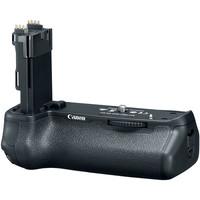 Canon bateriový grip BG-E21 pro EOS 6D Mark II
