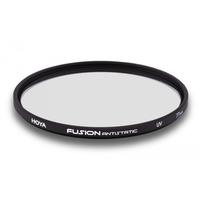 Hoya UV filtr FUSION Antistatic 86mm