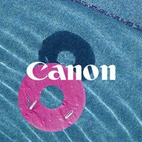 Získejte zpět až 27 000 Kč s Cashback Canon