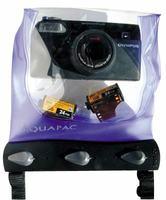 Aquapac Camera Large 5 m
