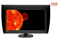Eizo ColorEdge CG3145