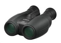 Canon Binocular 14x32 IS