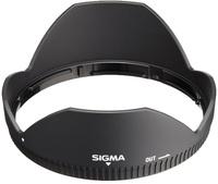 Sigma sluneční clona LH825-04