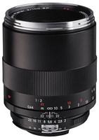 Zeiss Makro-Planar T* 100mm f/2,0 ZF.2 pro Nikon