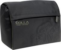 GOLLA SWAY G411