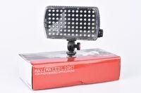 Manfrotto LED světlo ML840H bazar