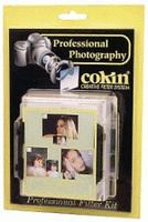 Cokin H200A Portrait Kit 1
